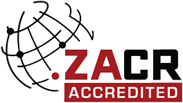 How to transfer .co.za domains from CIPC to Web4Africa, a ZACR Accredited Registrar.